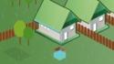 Aprofitament aigües pluvials