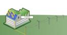 Instal·lacions fotovoltaiques connectades a la xarxa