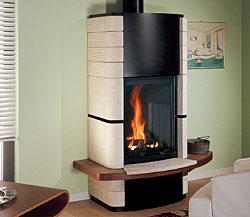 chimeneas de diseo exclusivo chimeneas modernas