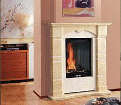 chimeneas prefabricadas airea condicionado