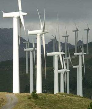 http://www.soliclima.es/img/energia-eolica.jpg