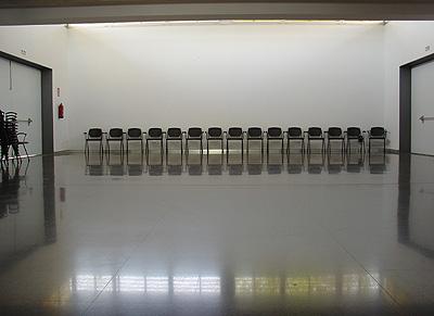 Climatizaci n por suelo radiante - Instalacion suelo radiante ...